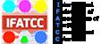 IFATCC Mobile Logo